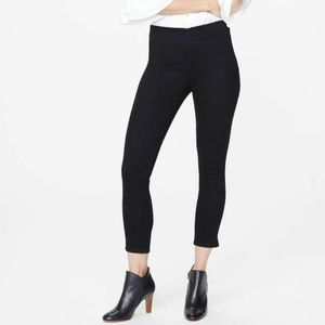 NYDJ Not Your Daughter's Jeans Skinny Ankle Pants